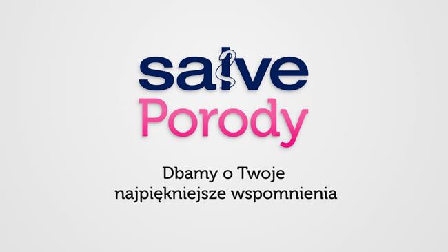 c9af931543d04 Bezpłatne porody w ramach NFZ – Łódź Szpital Salve