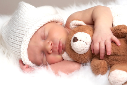 Poród naturalny wSalve
