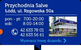 Salve-rzgowska