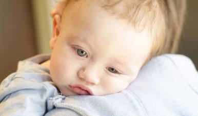 Anemia niedoborowa u dziecka – czym jest niedokrwistość, i co każdy rodzic musi o niej wiedzieć
