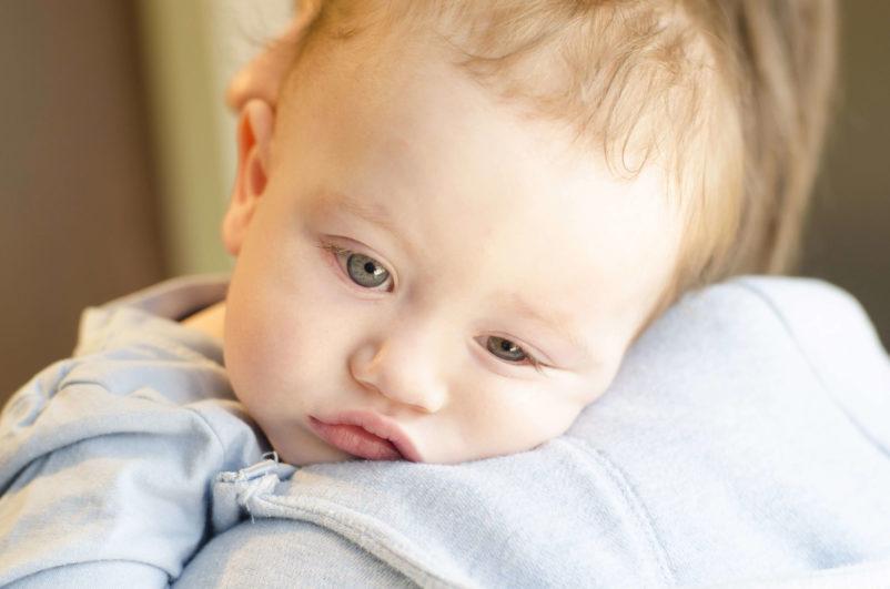 Anemia niedoborowa udziecka – czym jest niedokrwistość, ico każdy rodzic musi oniej wiedzieć