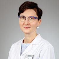 Anetta Uznańska