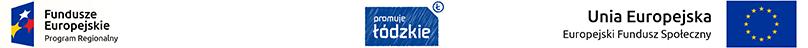 efs-rpo-lodzkie-logo-salve