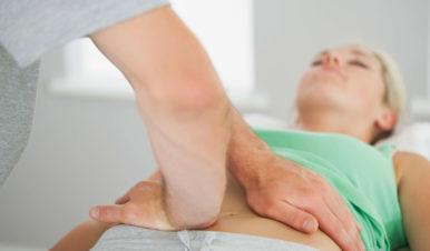 Fizjoterapia uroginekologiczna, czyli kobieca fizjoterapia
