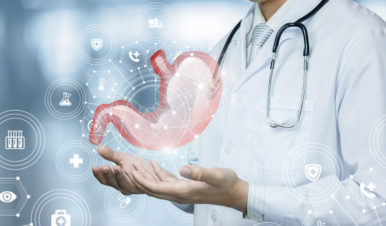Czy bez żołądka można żyć?