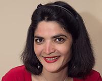 dr Magdalena Łapienis