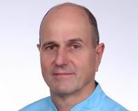 dr Zbigniew Lipczyk