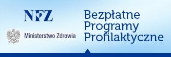 przychodnie_oferta_programy