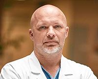 dr Łukasz Rajchert