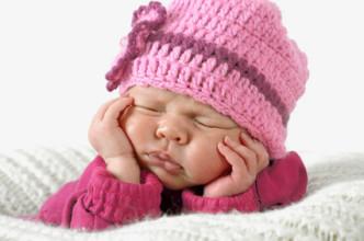 Poród przez cesarskie cięcie wSalve