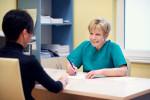 Przychodnia Salve -dr n. med. Elżbieta Lipecka-Kidawska [ginekolog-położnik]