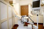 Przychodnia Salve -Struga 3-gabinet ginekologiczny