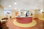 Szpital Salve