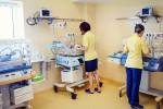 Oddział Neonatologiczny Szpitala Salve