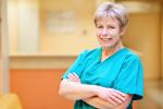 dr n. med. Elżbieta Lipecka-Kidawska [ginekolog-położnik]