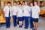 Szpital Salve -nasi specjaliści