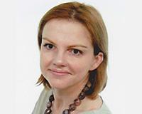 Dr Edyta Santorek-Strumiłło